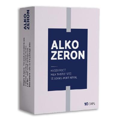 pillole di alkozeron alcolismo prezzo opinioni depliant forum farmacie